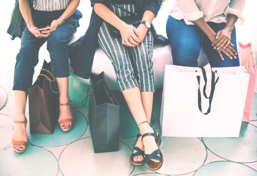 devenir-personal-shopper