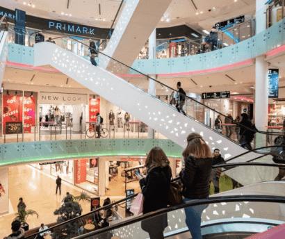 Mode_Centre-commerciaux