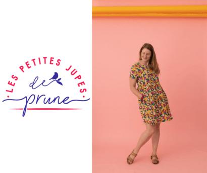 Boutique les petites jupes de Prune